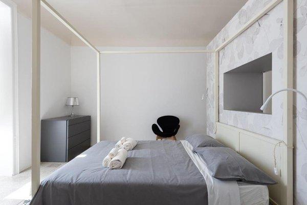 Ortigia Guest House - 58