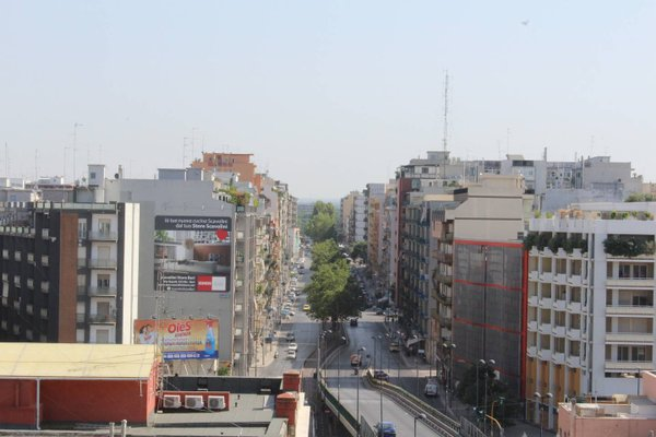 Appartamento Cavour - фото 43