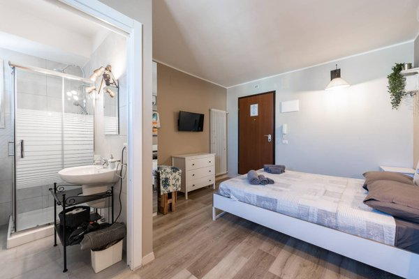 Appartamento Cavour - фото 10