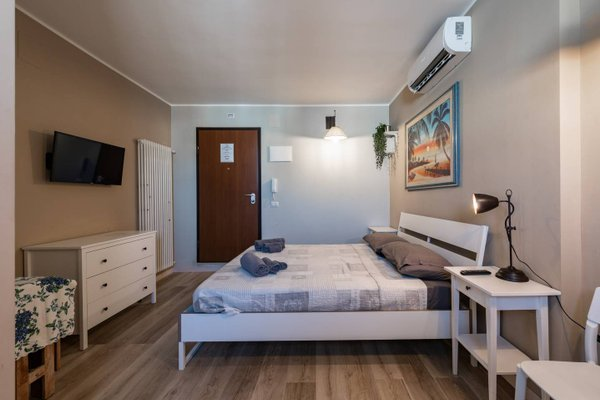 Appartamento Cavour - фото 11