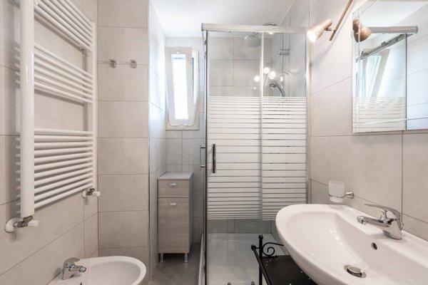 Appartamento Cavour - фото 13