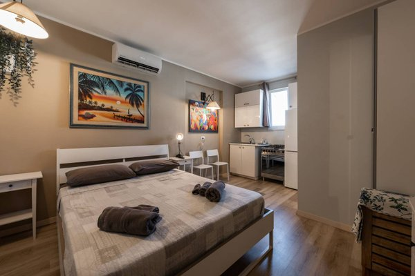 Appartamento Cavour - фото 14