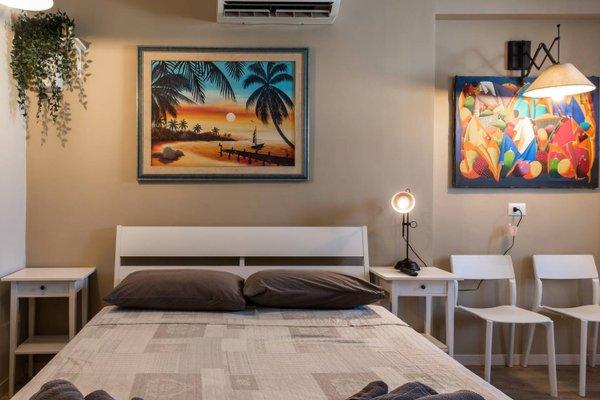 Appartamento Cavour - фото 16
