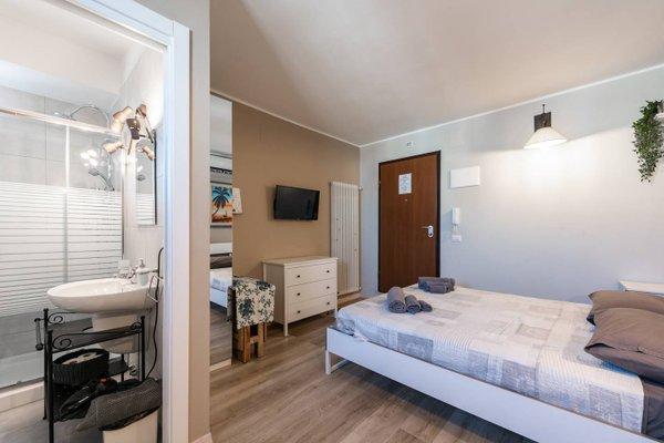 Appartamento Cavour - фото 17