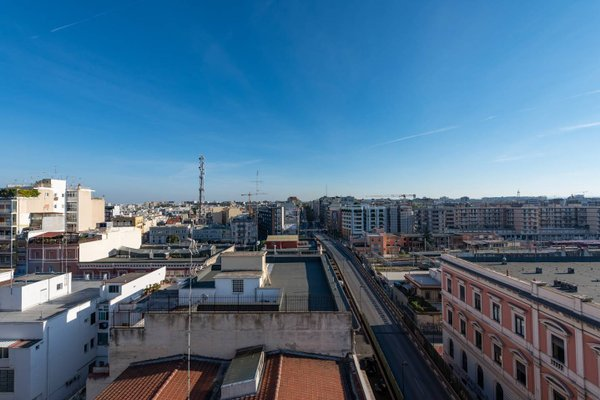 Appartamento Cavour - фото 19