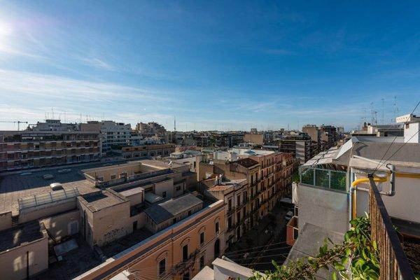 Appartamento Cavour - фото 21