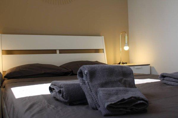 Appartamento Cavour - фото 3