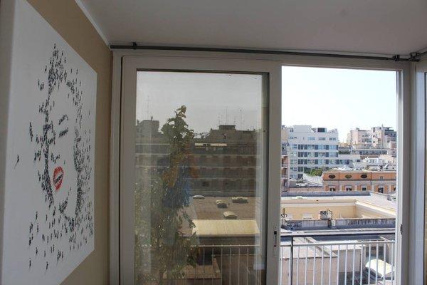 Appartamento Cavour - фото 5