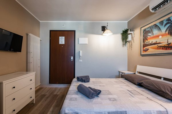 Appartamento Cavour - фото 6