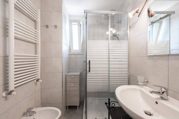 Appartamento Cavour - фото 9