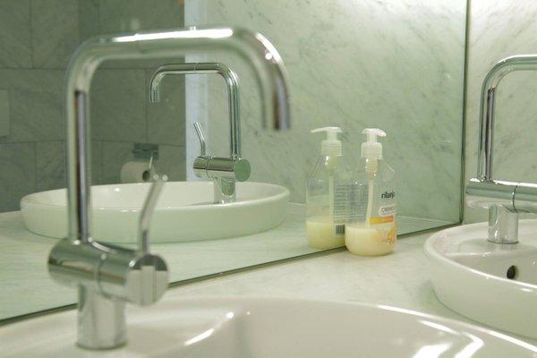 Viennaflat Apartments - 1010 - фото 10