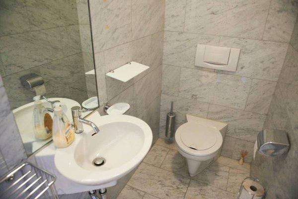 Viennaflat Apartments - 1010 - фото 11