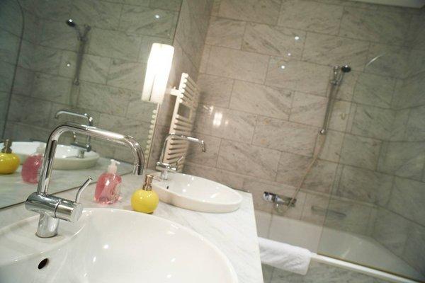 Viennaflat Apartments - 1010 - фото 13