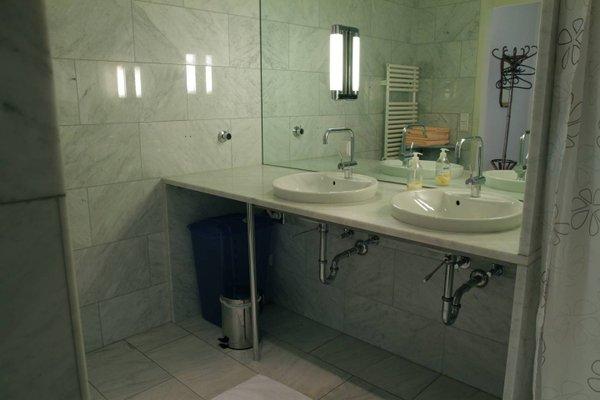Viennaflat Apartments - 1010 - фото 14