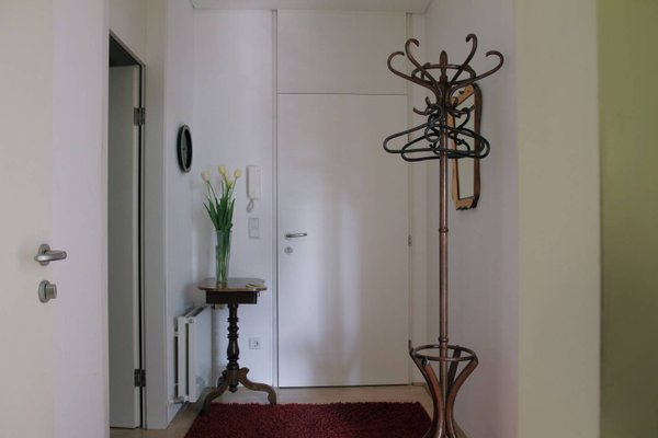 Viennaflat Apartments - 1010 - фото 9