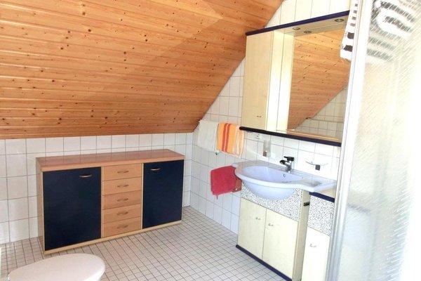 Landgasthaus zur Linde - 12
