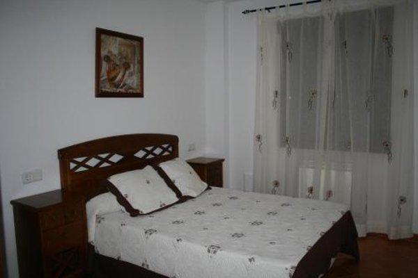 Apartamentos Mirasierra - фото 3