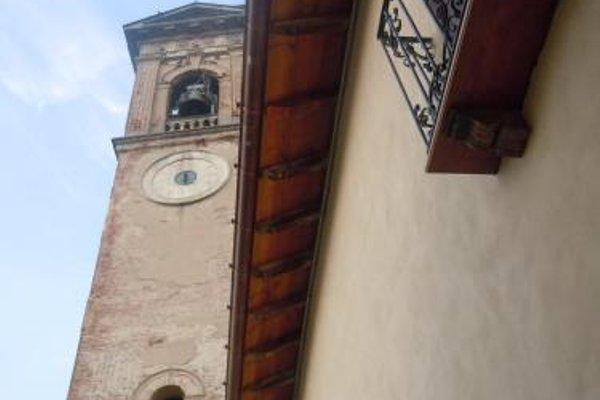 Ostello La Canonica - 5