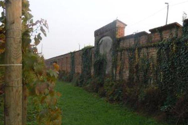 Ostello La Canonica - 7
