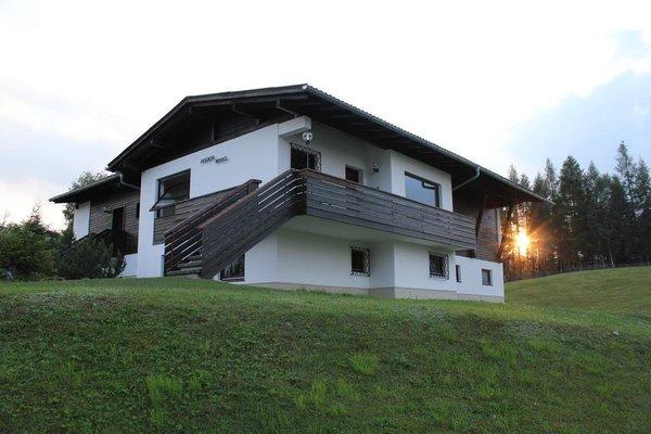 Ferienhaus Maria - 10