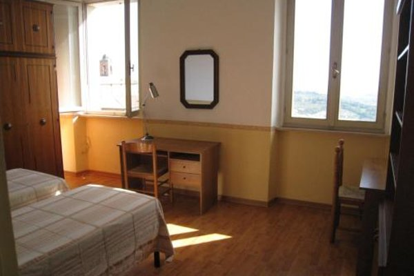 Casa Mariotti - фото 21