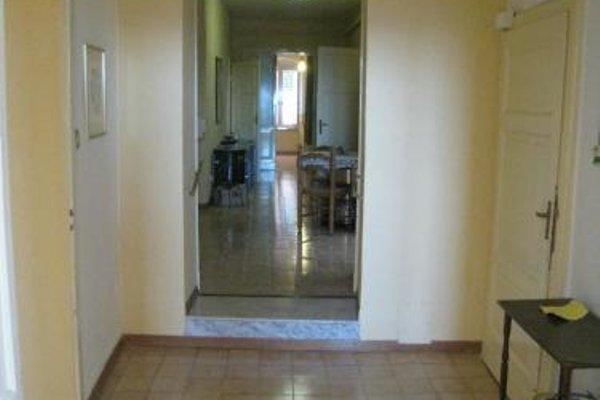 Casa Mariotti - фото 14
