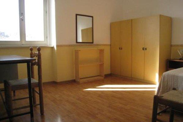 Casa Mariotti - фото 16