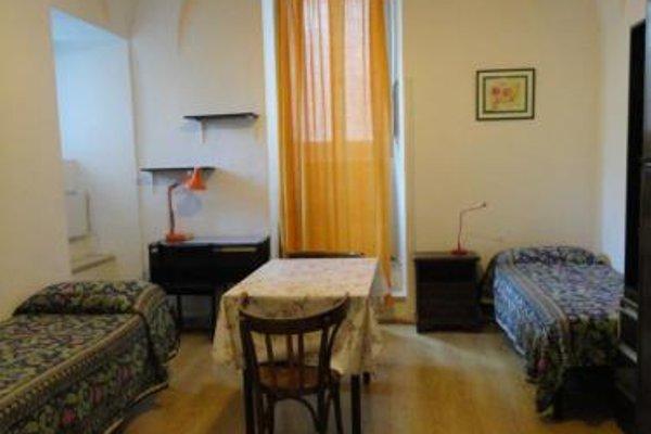 Casa Mariotti - фото 3