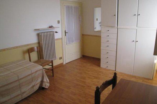 Casa Mariotti - фото 4