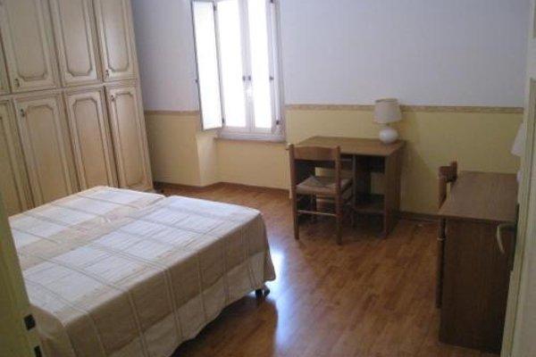 Casa Mariotti - фото 6