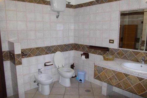 Casa S'Arriali - фото 11