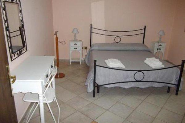 Casa S'Arriali - фото 8