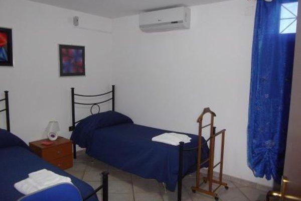 Casa S'Arriali - фото 9