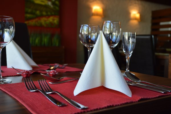 Hotel-Restaurant Kubler Hof - фото 16
