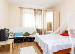 Апартаменты Гостеприимный Татарстан фото 2