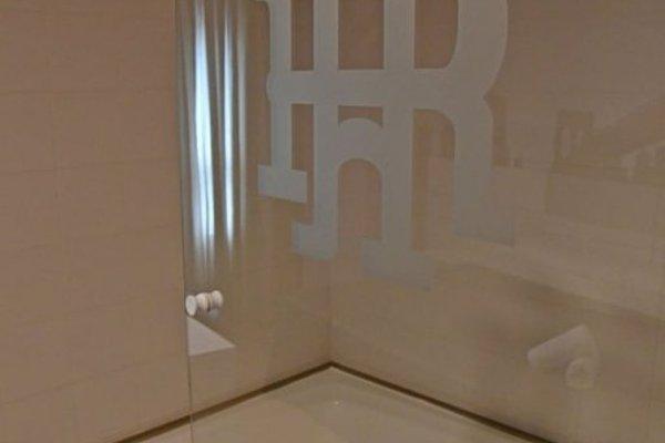 Hotel Reigosa - фото 15