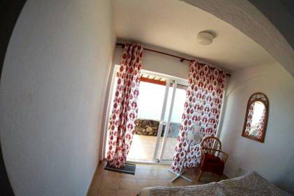 Villa Puerto Naos - фото 15