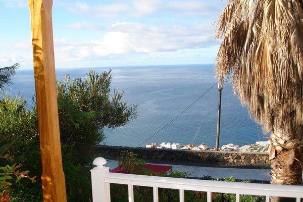Villa Puerto Naos - фото 19