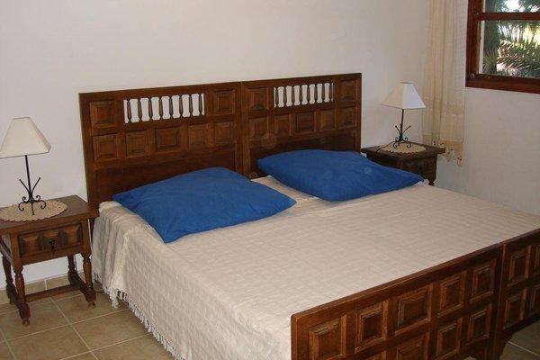 Villa Puerto Naos - фото 3
