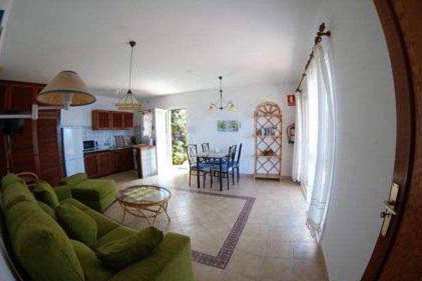 Villa Puerto Naos - фото 5