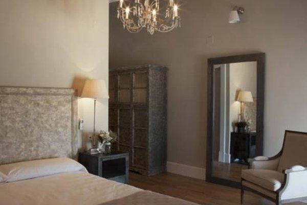Finca Lasmargas Hotel - фото 3
