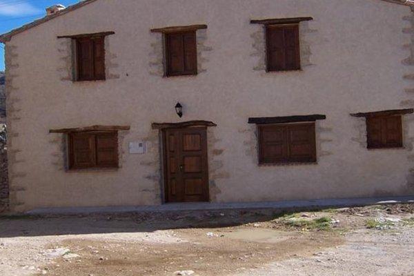 Escola De La Vall - фото 9