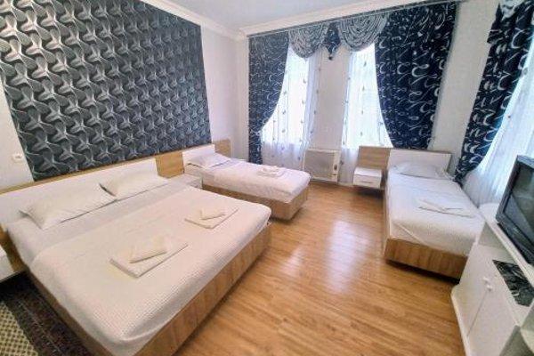 Гостевой дом Рионни - 7