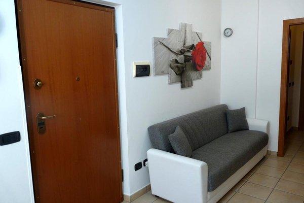 Casa Casoni - фото 15
