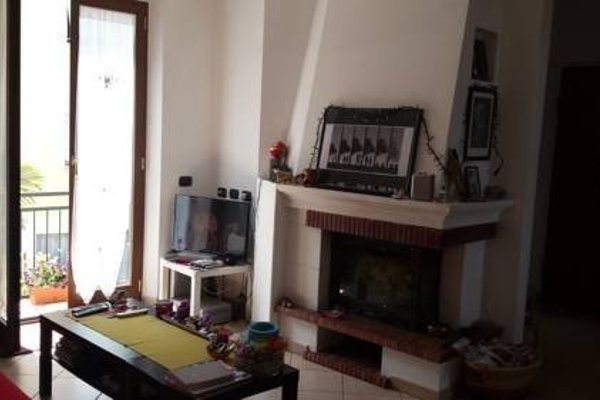 Casa Casoni - фото 5