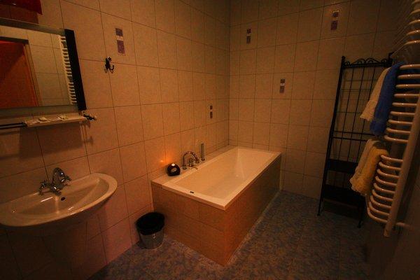 Hotel Zamkowy Mlyn - фото 11