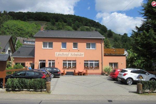 Schneider Landhotel - фото 3