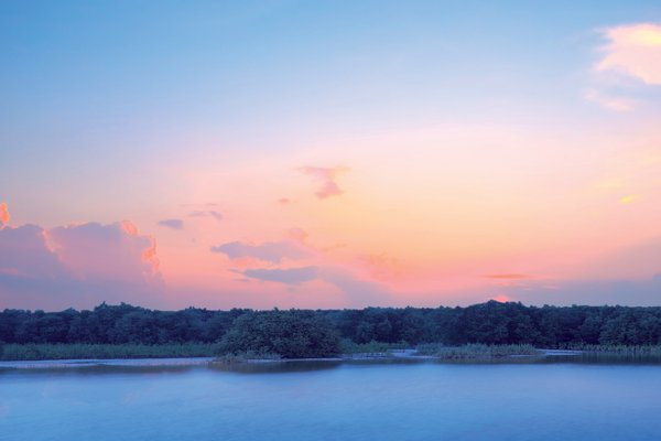 Anantara Eastern Mangroves Hotel & Spa - фото 20