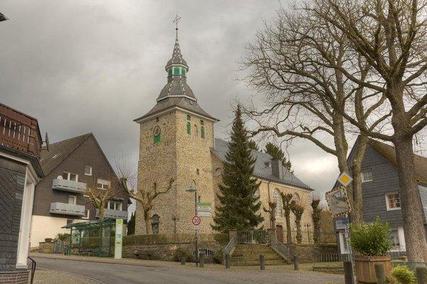 Landgasthof Tonnes - фото 14
