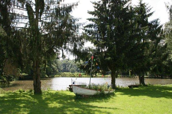 Landgasthof Tonnes - фото 7
